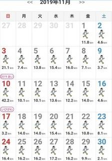 11月の記録.JPG
