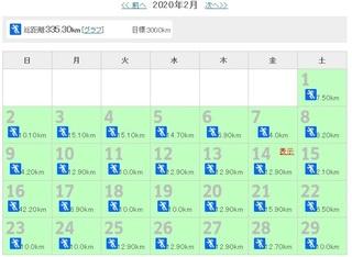 2月のまとめ.jpg