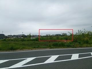 DSC_0013[1].jpg