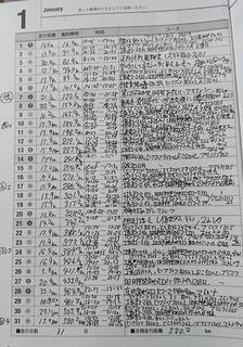 DSC_0177.jpg