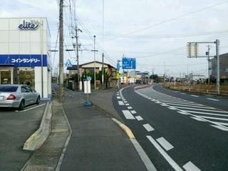 DSC_2771.jpg