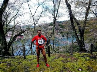 さくらマラソン2.jpg