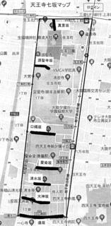 七さかマップ.jpg