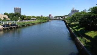 堀川.jpg