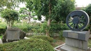 大仏駅.jpg