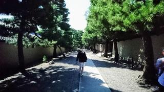 大徳寺.jpg