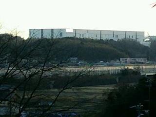 工場.jpg