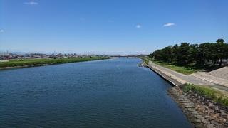庄内川1.jpg