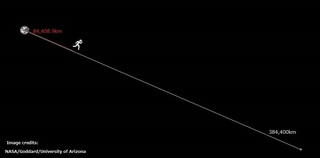 月までの距離.jpg