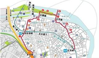 東京都北区ガイドマップ.jpg