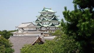 東南隅櫓からの眺め.jpg
