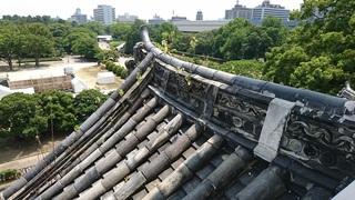 東南隅櫓屋根.jpg