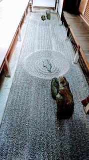 石庭1.jpg