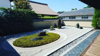 石庭2.jpg