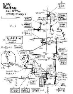 荒子マップ.jpg