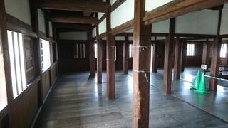 西北隅櫓内部.jpg