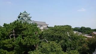 西南隅櫓からの眺め.jpg
