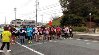 越年マラソン2.jpg