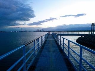釣り桟橋.jpg