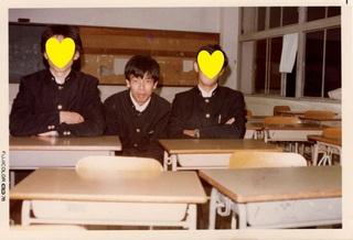 高校時代写真.jpg